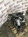 Двигатель Tagaz Road partner. 662920 (D29M). , 2.9л., 122л.с., фото 6