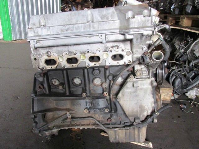 Двигатель Tagaz Road partner.OM161