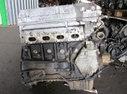 Двигатель Tagaz Road partner.OM161, фото 2