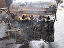 Двигатель Tagaz Road partner.OM161, фото 5