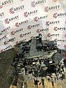 Двигатель Tagaz Tager. 662920 (D29M). , 2.9л., 122л.с., фото 3