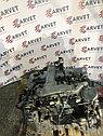 Двигатель Tagaz Tager. 662920 (D29M). , 2.9л., 122л.с., фото 5