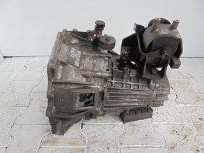 МКПП M5AF3 Hyundai Accent. G4EC. , 1.5л., 102л.с.