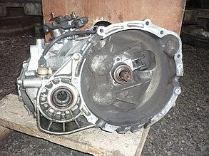 МКПП M5GF2 Kia Carens. Кузов: 2. G4KA. , 2.0л., 144л.с.