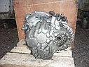 МКПП M5GF2 Kia Carens. Кузов: 2. G4KA. , 2.0л., 144л.с., фото 3