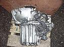 МКПП M5GF2 Kia Carens. Кузов: 2. G4KA. , 2.0л., 144л.с., фото 4