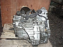 МКПП M5GF2 Kia Carens. Кузов: 2. G4KA. , 2.0л., 144л.с., фото 5
