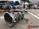 МКПП M6AR1 Kia Bongo. Кузов: 3. D4CB. , 2.5л., 133л.с., фото 2