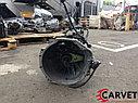 МКПП M6AR1 Kia Bongo. Кузов: 3. D4CB. , 2.5л., 133л.с., фото 3