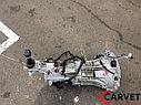 МКПП M6AR1 Kia Bongo. Кузов: 3. D4CB. , 2.5л., 133л.с., фото 4