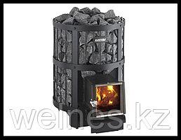 Дровяная печь Нarvia Legend 150 SL