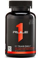 Витамины  R1 Train Daily Sports Multi-Vitamin, 90 tab.