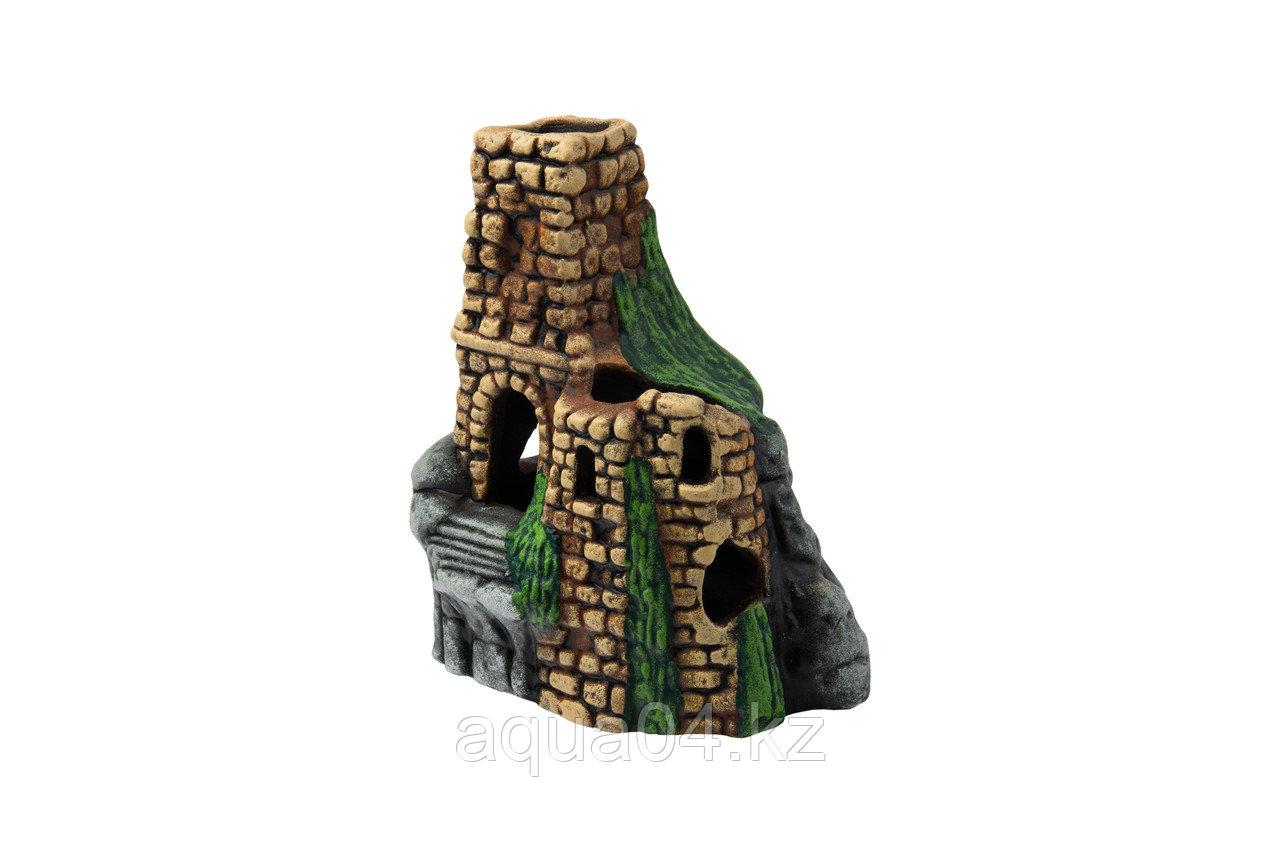 Башня-крепость (ГротАква)
