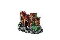 Замок без башни (ГротАква)