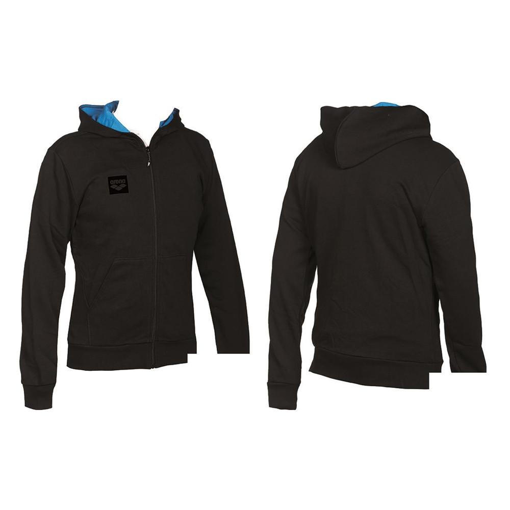 Arena  куртка мужская Essential