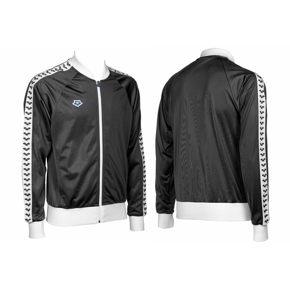 Arena  куртка мужская Relax