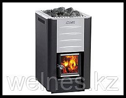 Дровяная печь Нarvia 20 Pro