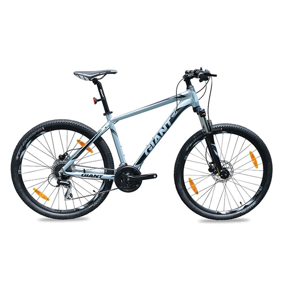Giant  велосипед Rincon Disc - 2020