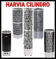 Harvia Cilindro