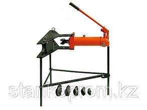 Трубогиб гидравлический TOR TL0300-3 12T до 50  мм (горизонтальный)