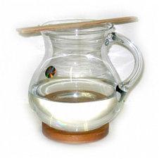 Аквадиск. Прибор для структурирования воды. Аква диск., фото 2
