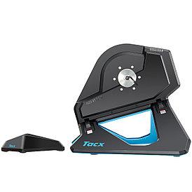 Велотренажёр Tacx Neo 2T Smart