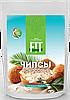 Кокосовые чипсы 40 гр