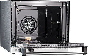 Конвекционная печь ABAT ПКЭ‑4Э, фото 2