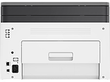 HP 4ZB96A МФУ лазерное цветное Color Laser MFP 178nw (A4), фото 2