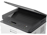 HP 4ZB96A МФУ лазерное цветное Color Laser MFP 178nw (A4), фото 3