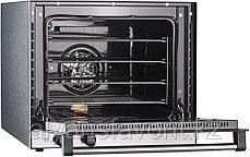Конвекционная печь ABAT КПП‑4ЭМ, фото 3