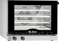 Конвекционная печь ABAT КПП‑4М