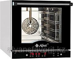Конвекционная печь ABAT КПП‑4‑1/2П