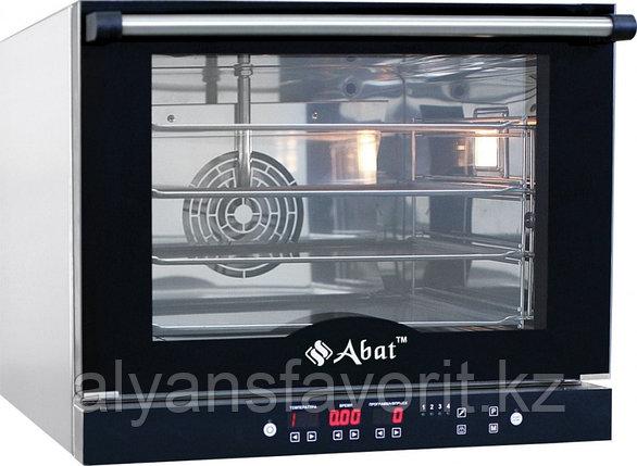 Конвекционная печь ABAT КПП‑4П, фото 2