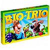 Настольная игра Био Трио (Bio Trio)