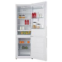 Холодильник ARG ARF188WNN, фото 2