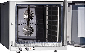 Конвекционная печь ABAT КЭП‑6Э, фото 2
