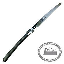 Пила Shogun Kariwaku Mighty-270, 270мм, складывающаяся рукоять