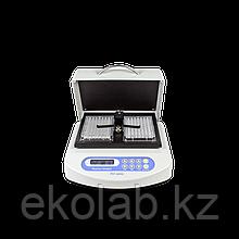 Термошейкер PST-60HL BioSan (1200об/м на 2 планш.)
