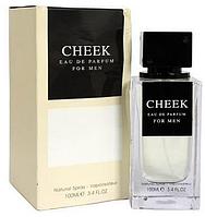 ОАЭ Парфюм Cheek for men (Аромат CH CHIC FOR MEN) 100 мл, фото 1