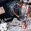 "Подарок на 8 марта ""Jinotega coffee"", фото 2"