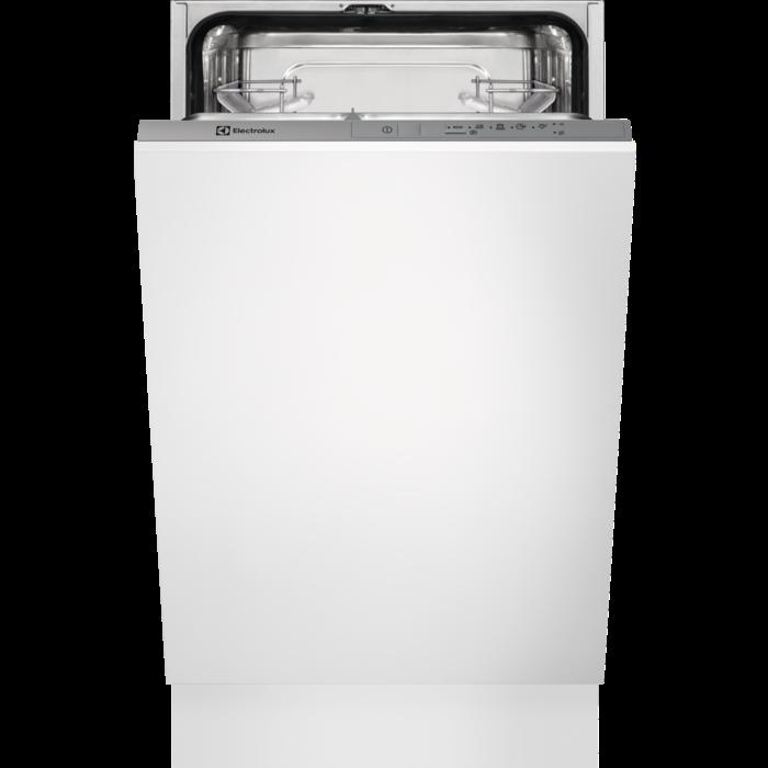 Посудомоечная машина Electrolux ESL94200LO