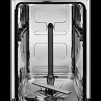 Посудомоечная машина Electrolux ESL94200LO, фото 3