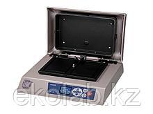 Шейкер ST-3M термостат на 2 планшеты, объемный нагрев ELMI