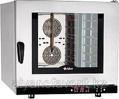 Конвекционная печь ABAT КЭП‑6П