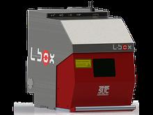 Механическая и лазерная маркировка SIC Marking