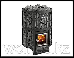 Дровяная печь Нarvia Legend 240