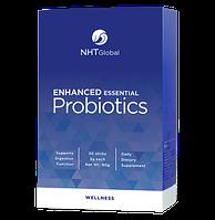 Пробиотики Enhanced Essential Probiotics