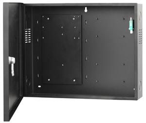 Металлический монтажный бокс ST-AC001BX