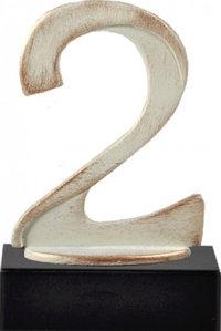 Награда №2